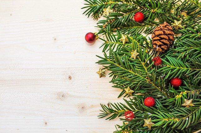 USJ クリスマス イベント